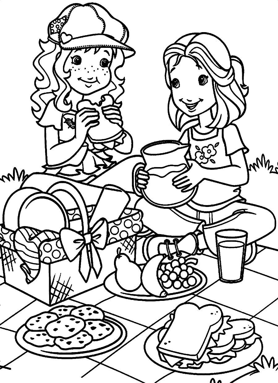 coloring pictures for kids free printable tangled coloring pages for kids cool2bkids for pictures coloring kids