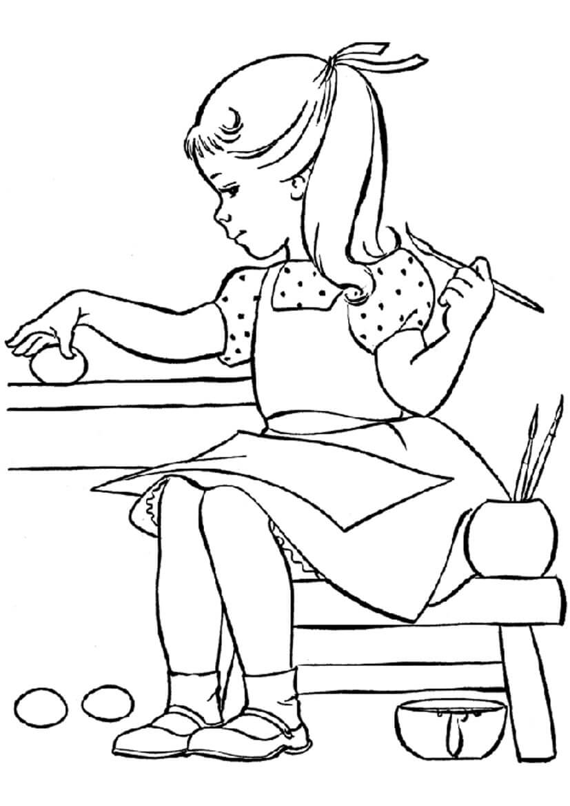coloring pictures for kids march coloring pages best coloring pages for kids kids pictures coloring for