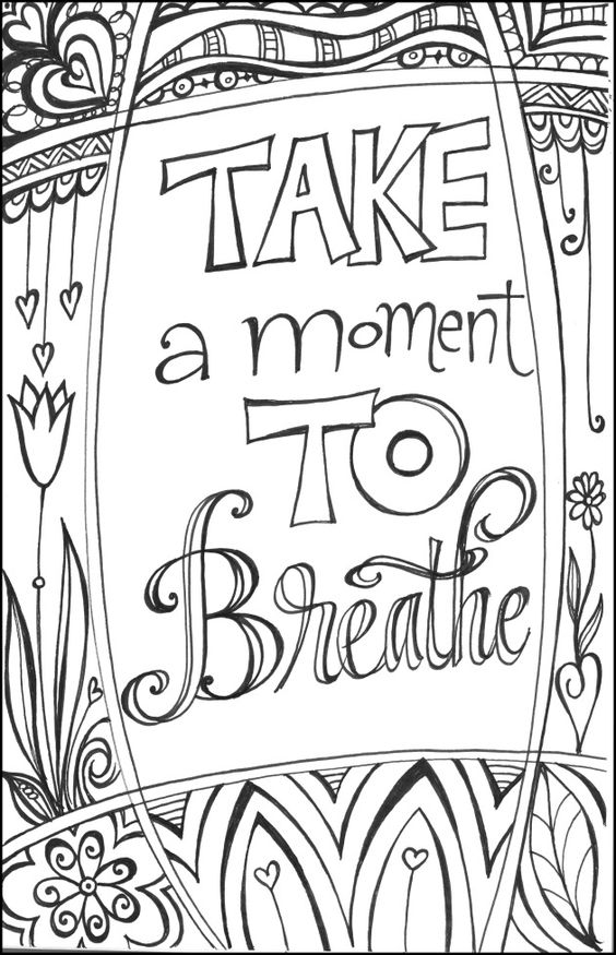 coloring pictures for teenagers coloring pages for teens best coloring pages for kids coloring for teenagers pictures