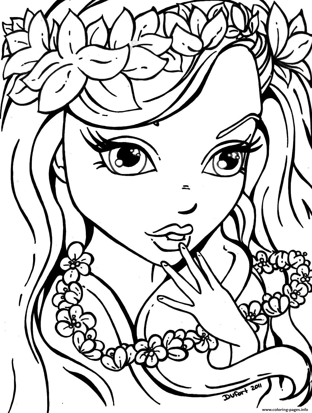 coloring pictures for teenagers coloring pages for teens best coloring pages for kids teenagers for coloring pictures