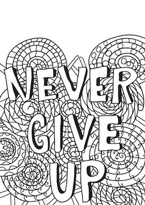 coloring pictures for teenagers free online coloring pages for adults 25 cool printable for teenagers pictures coloring