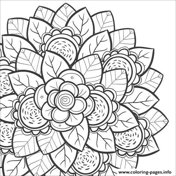 coloring pictures for teenagers teen titans coloring pages best coloring pages for kids pictures for teenagers coloring