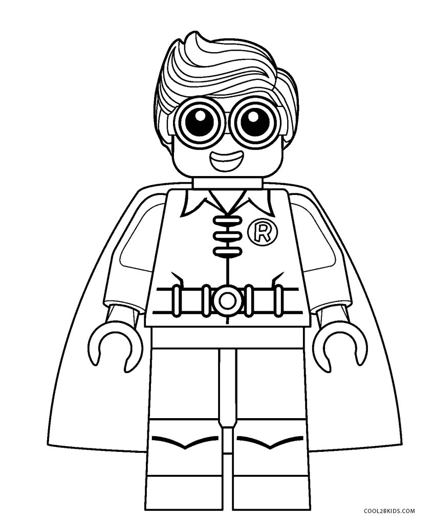 coloring pictures lego free printable lego coloring pages for kids cool2bkids lego pictures coloring