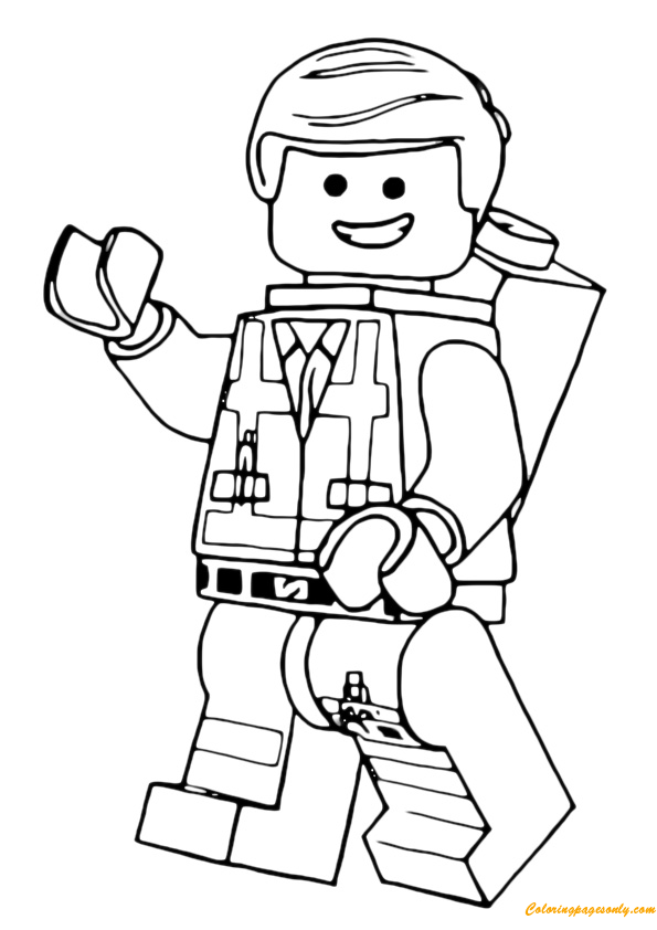 coloring pictures lego lego coloring pages download and print lego coloring pages coloring lego pictures