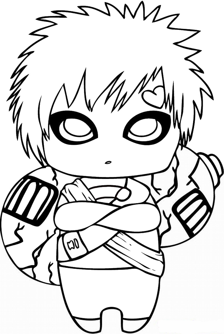 coloring pictures naruto naruto coloring pages naruto coloring pictures