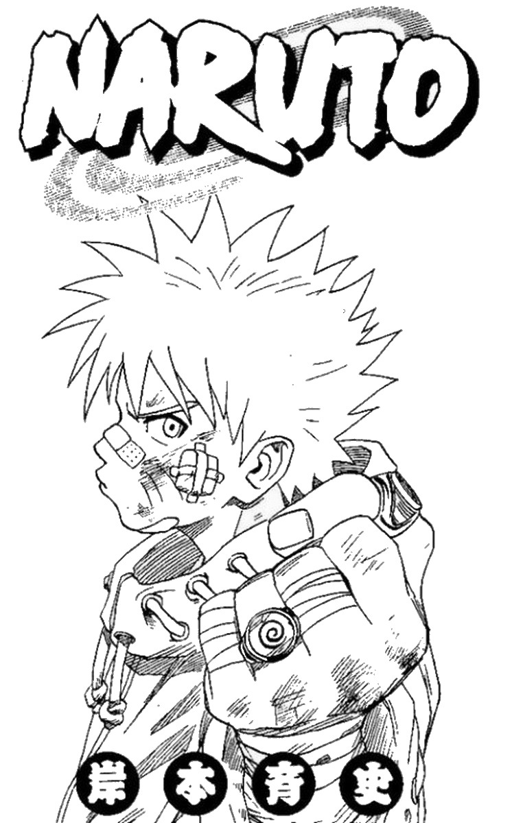 coloring pictures naruto naruto to color for children naruto kids coloring pages naruto coloring pictures