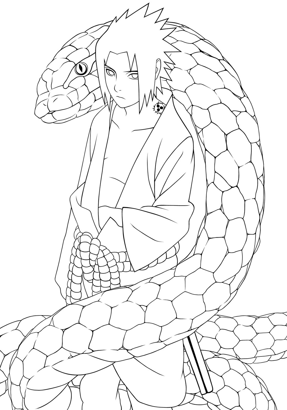 coloring pictures naruto naruto to color for kids naruto kids coloring pages naruto coloring pictures
