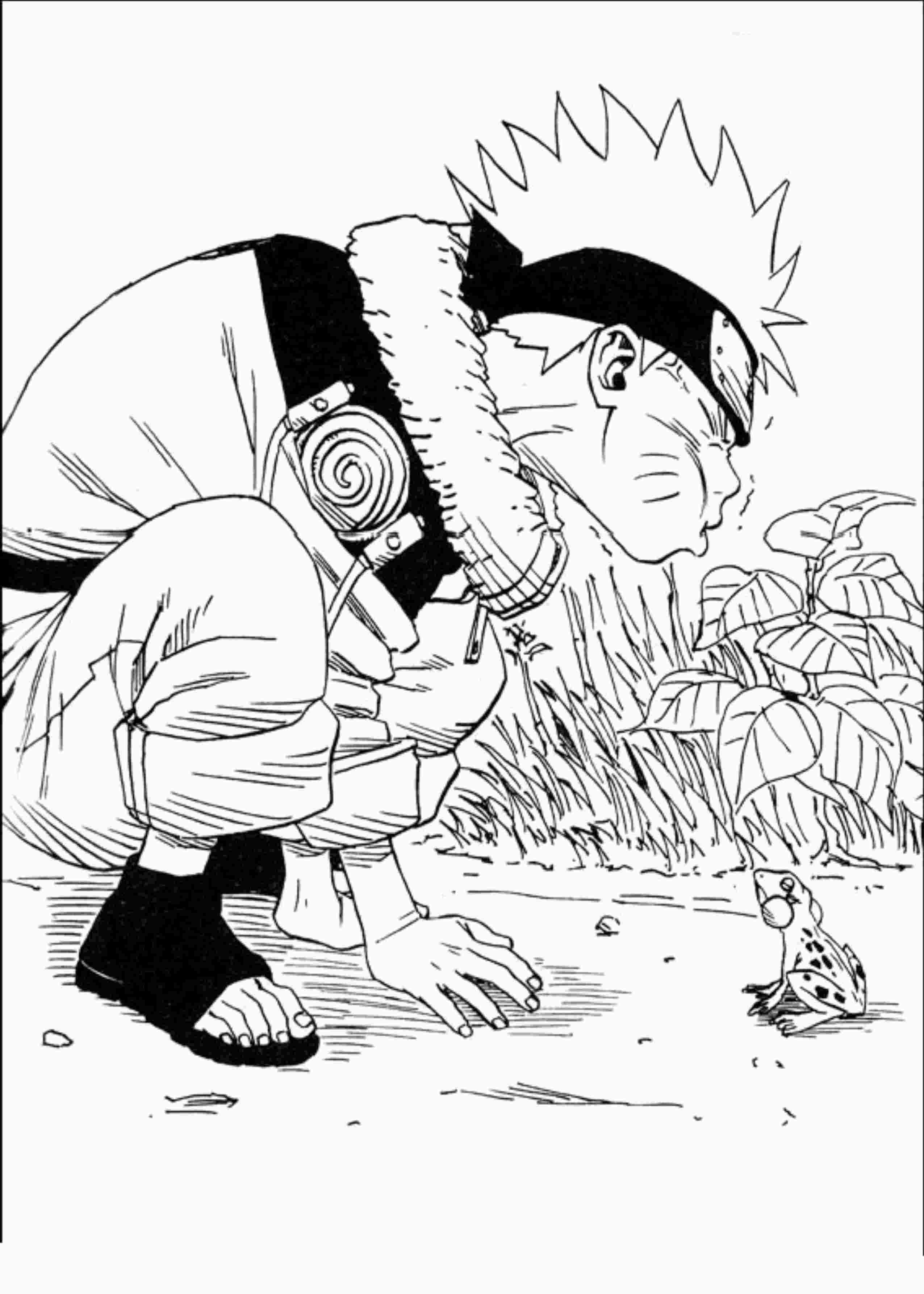 coloring pictures naruto printable naruto coloring pages to get your kids occupied coloring naruto pictures
