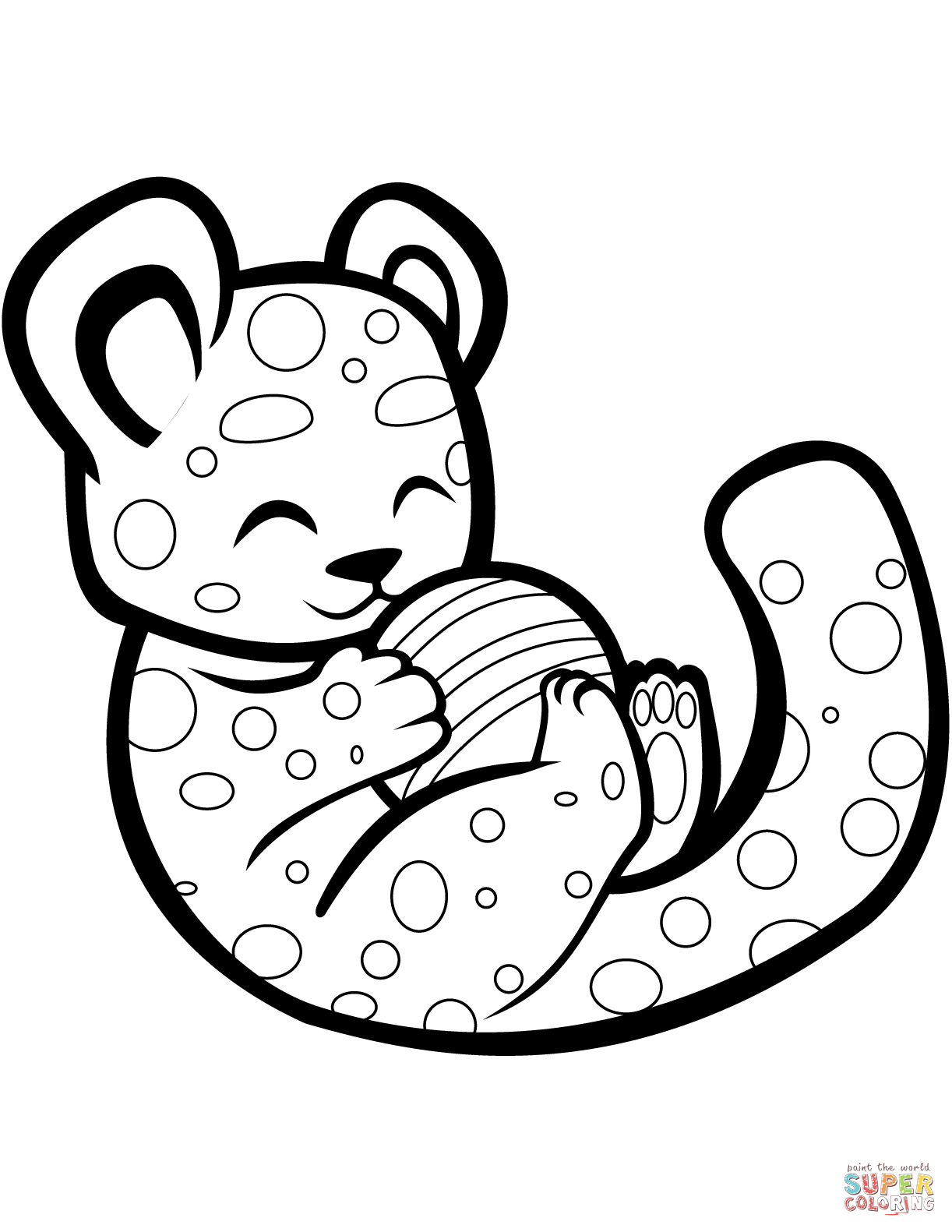 coloring pictures of cheetahs cheetahs gregchapin coloring page free cheetah coloring of coloring pictures cheetahs