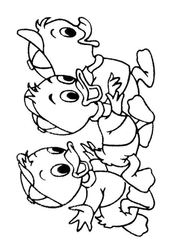 coloring pictures of donald duck donald duck coloring page beautiful 40 best images about donald pictures of duck coloring