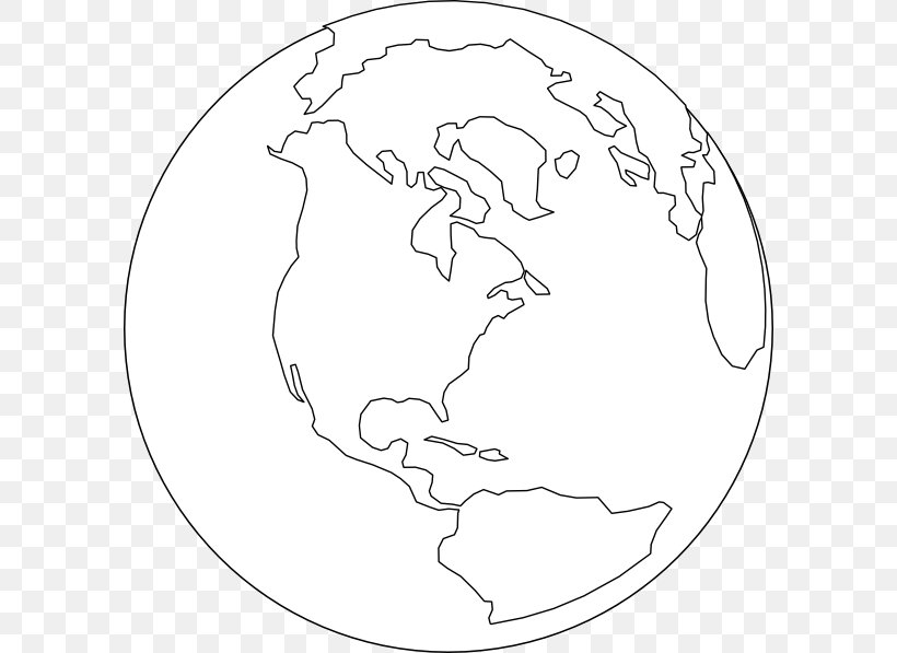 coloring pictures of earth earth coloring pages printable clipart panda free earth coloring pictures of