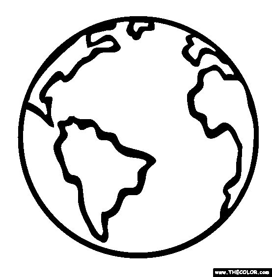 coloring pictures of earth earth images coloring pages coloring book of coloring pictures earth