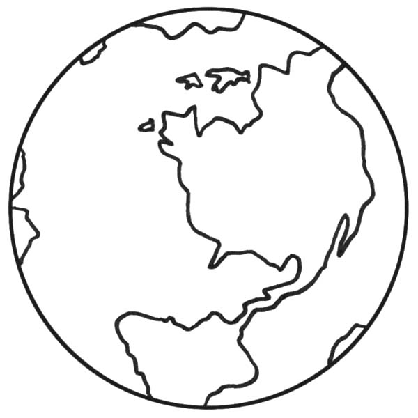 coloring pictures of earth planet earth online coloring page color earth earth coloring of earth pictures
