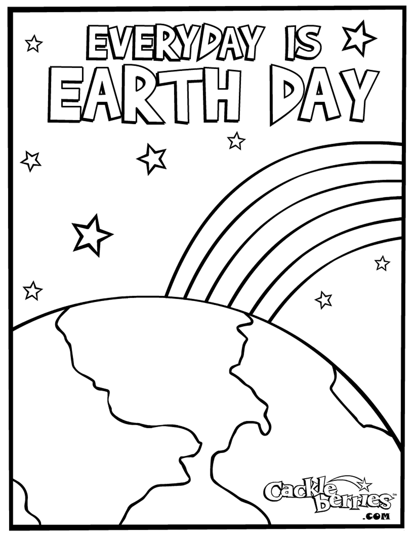 coloring pictures of earth printable earth coloring pages for kids cool2bkids pictures coloring earth of