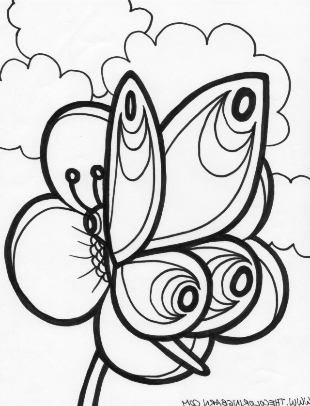coloring pictures of flowers and hearts coloring pictures of flowers and hearts pictures of and coloring flowers hearts