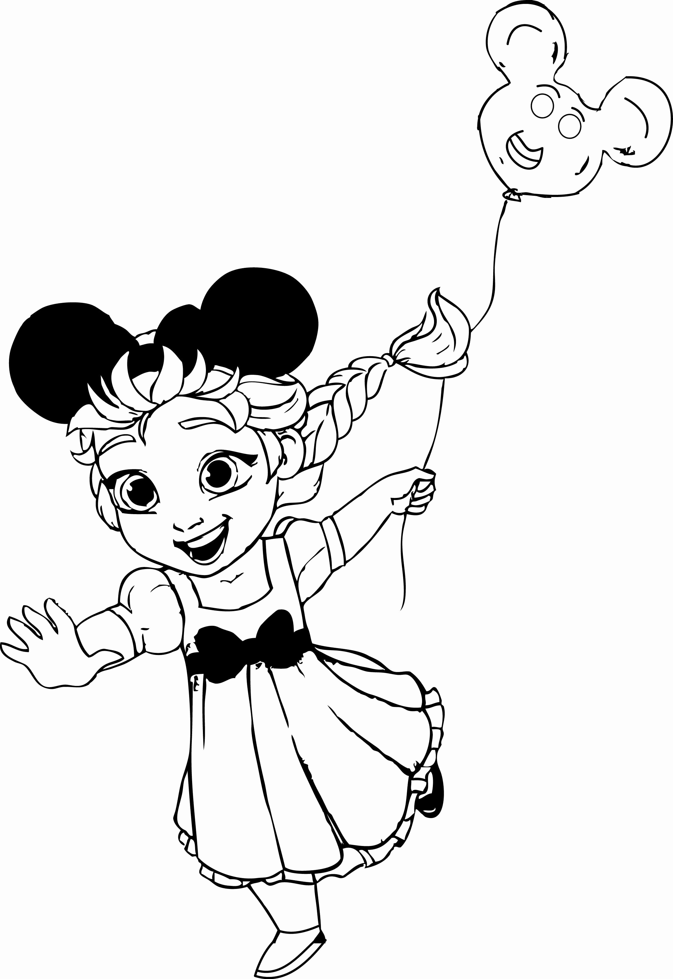 coloring pictures of frozen characters frozen 2 coloring pages anna sheapeterson of characters frozen coloring pictures