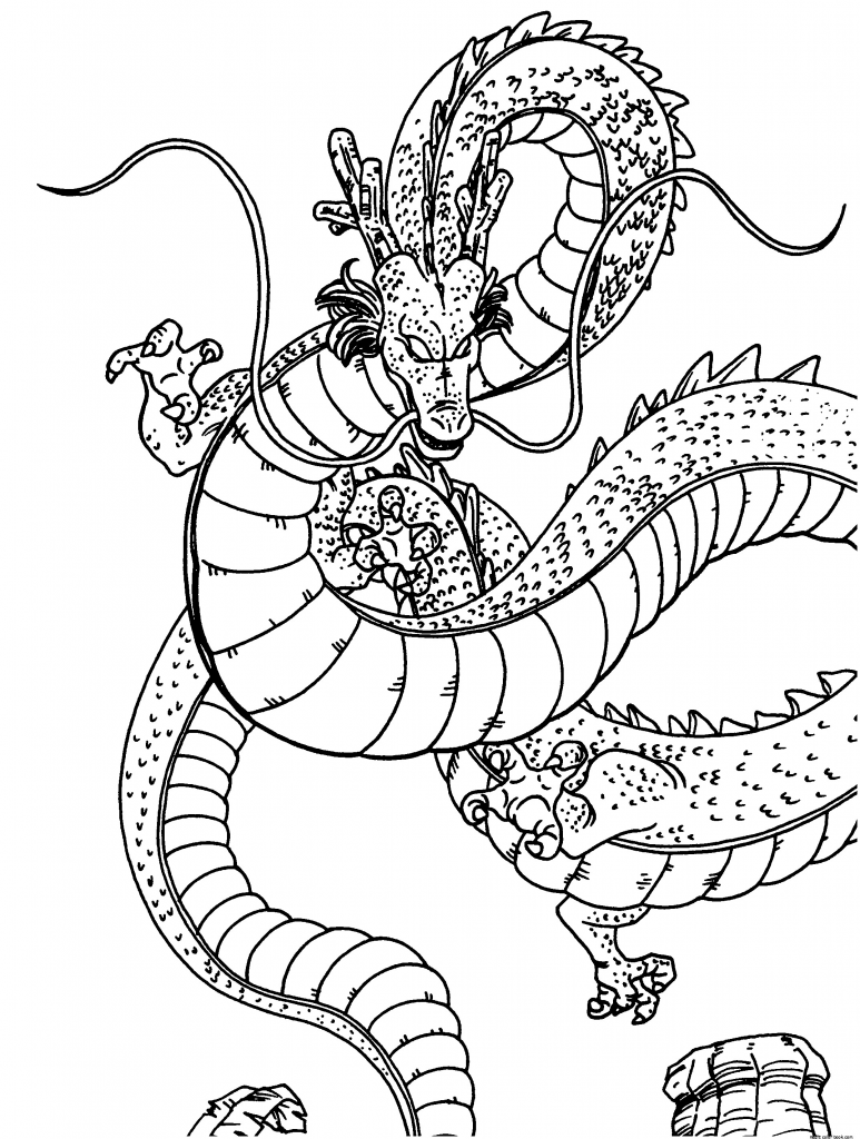 coloring pictures of goku goku coloring pages to download and print for free goku of coloring pictures