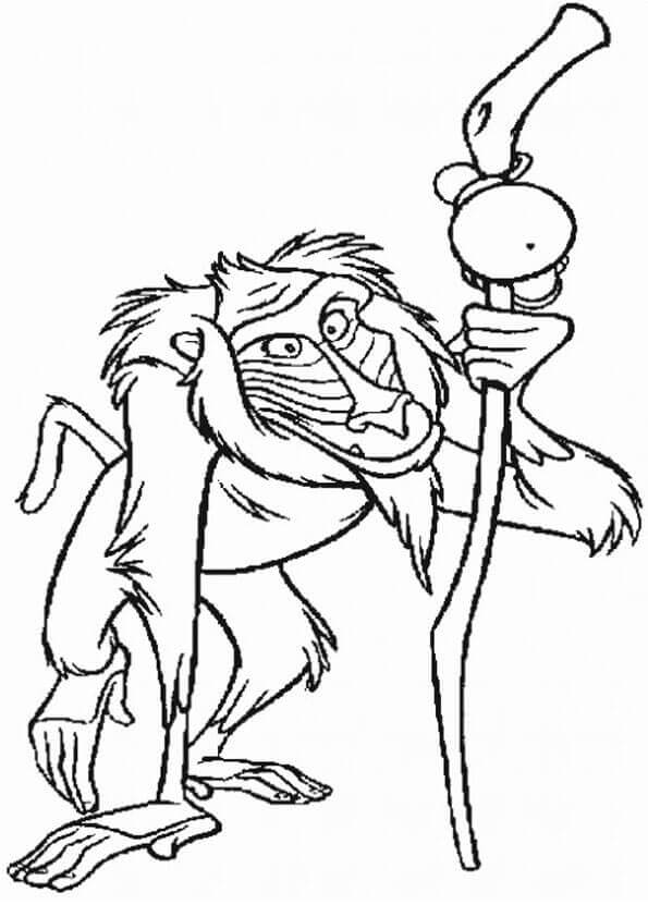 coloring pictures of lion king free printable the lion king coloring pages of king lion pictures coloring