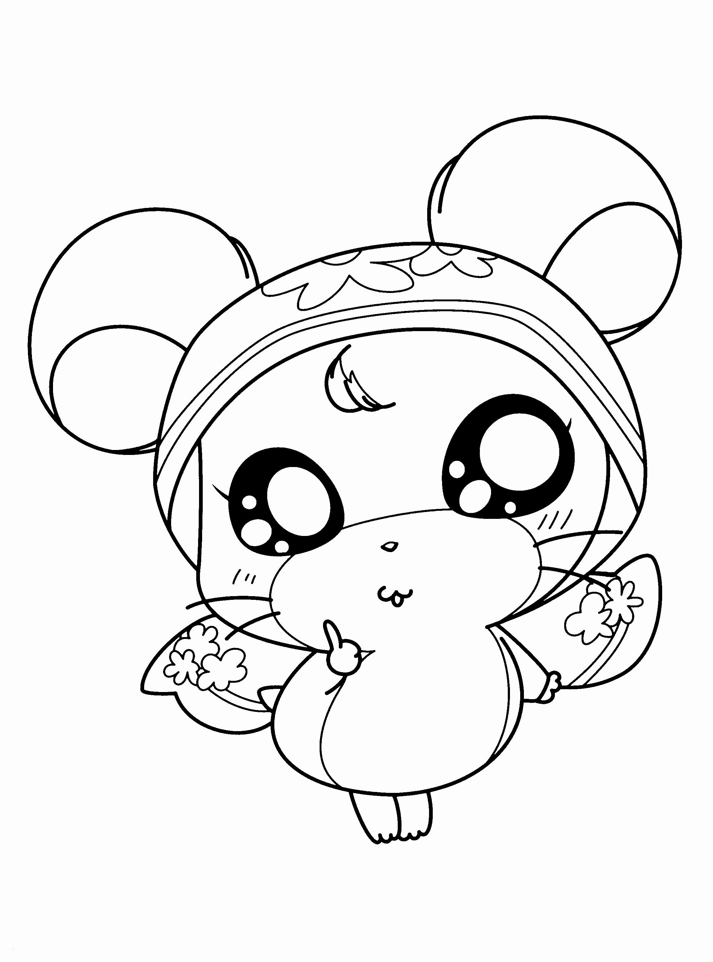 coloring pictures of pigs pig coloring pages getcoloringpagescom pigs pictures coloring of