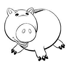 coloring piggy bank 10 piggy bank coloring pages for your little ones coloring bank piggy