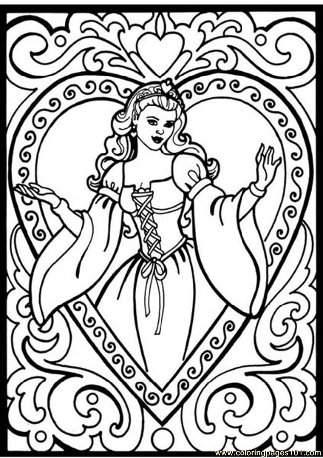 coloring princess game online the fairy princess coloring play free coloring game online coloring game online princess