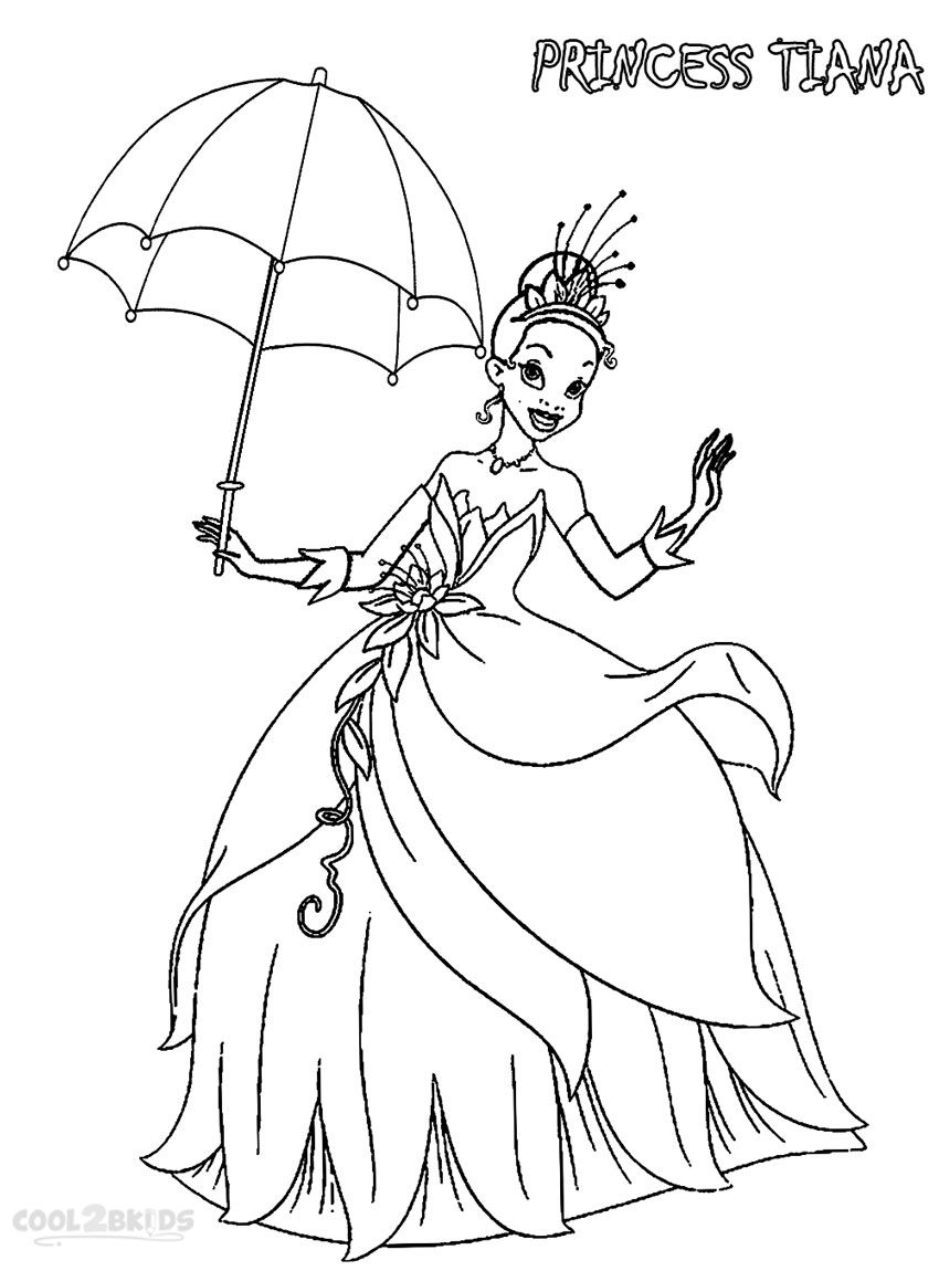 coloring princesses disney princess coloring pages team colors coloring princesses
