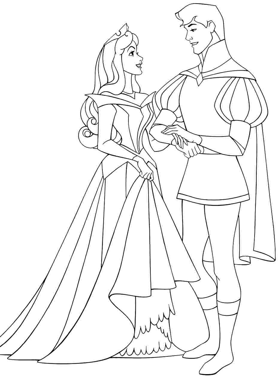 coloring princesses princess belle in her beautiful gown on disney princesses coloring princesses