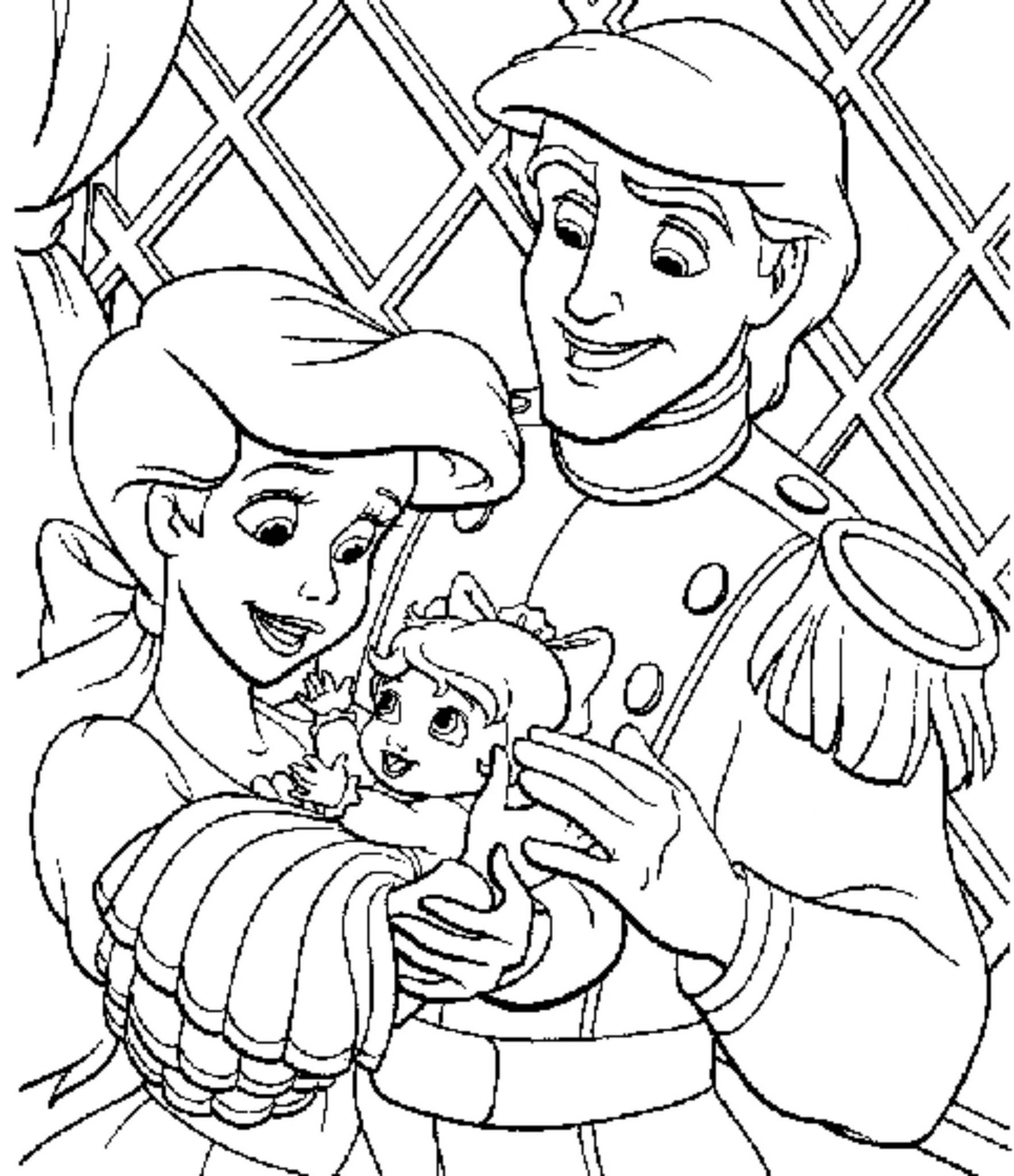 coloring princesses princess coloring team colors coloring princesses