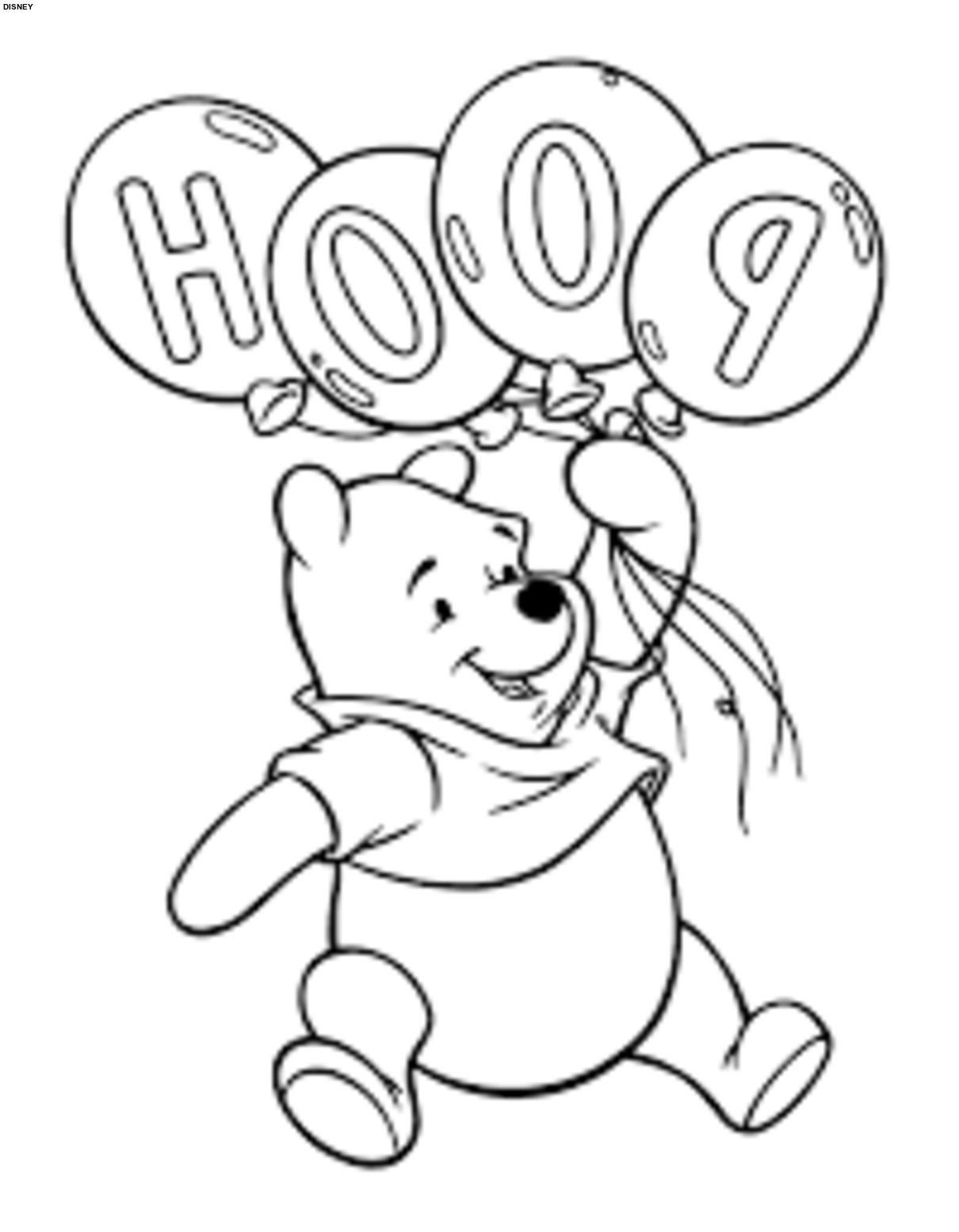 coloring printable cartoon characters looney tunes coloring pages download and print looney printable characters cartoon coloring