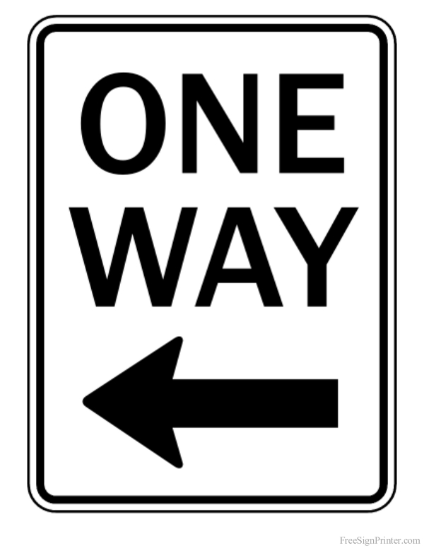 coloring printable road signs traffic signs coloring pages coloring pages coloring printable road coloring signs