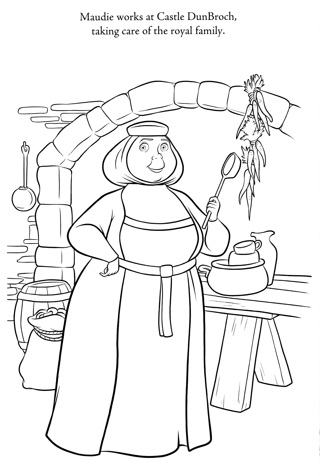 coloring printouts for kids horse coloring pages for kids coloring pages for kids coloring kids printouts for