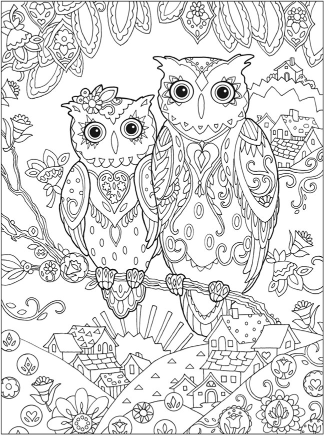 coloring prints for adults 20 free printable adult coloring pages patterns flowers adults prints for coloring