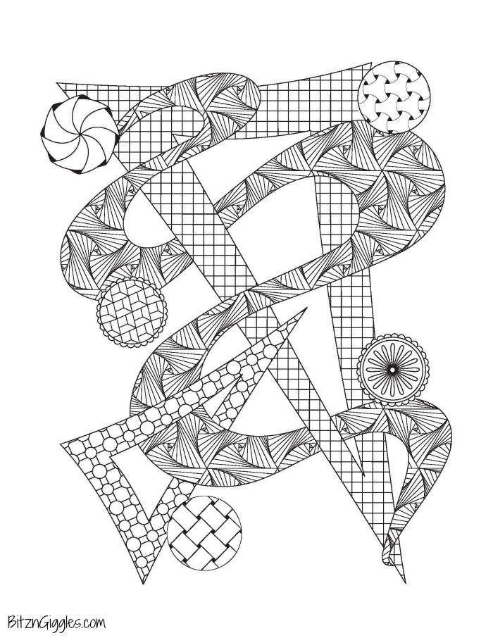 coloring prints for adults coloring prints for adults for coloring adults prints