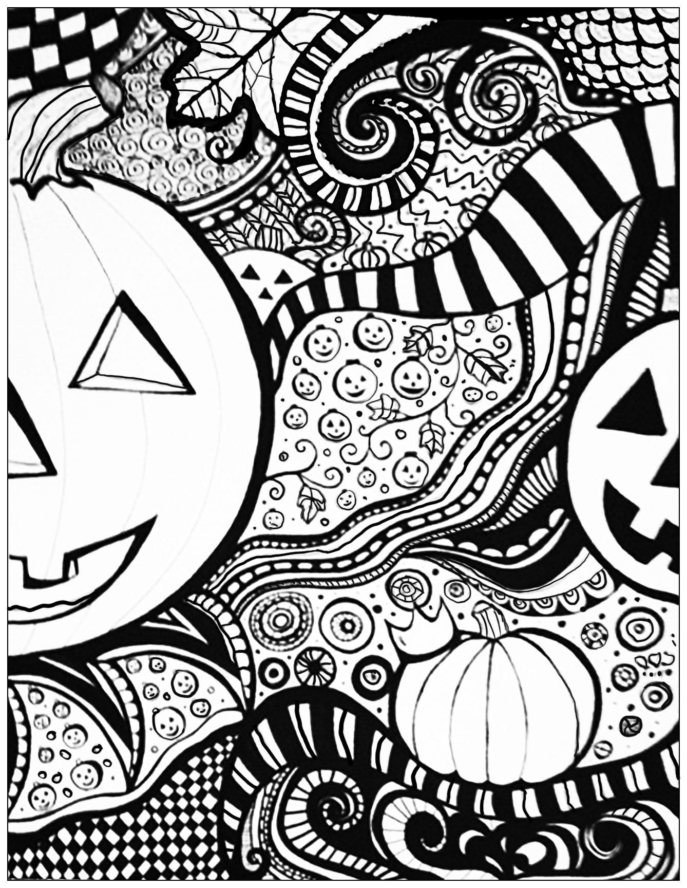 coloring prints for adults free coloring pages for adults popsugar smart living coloring adults prints for