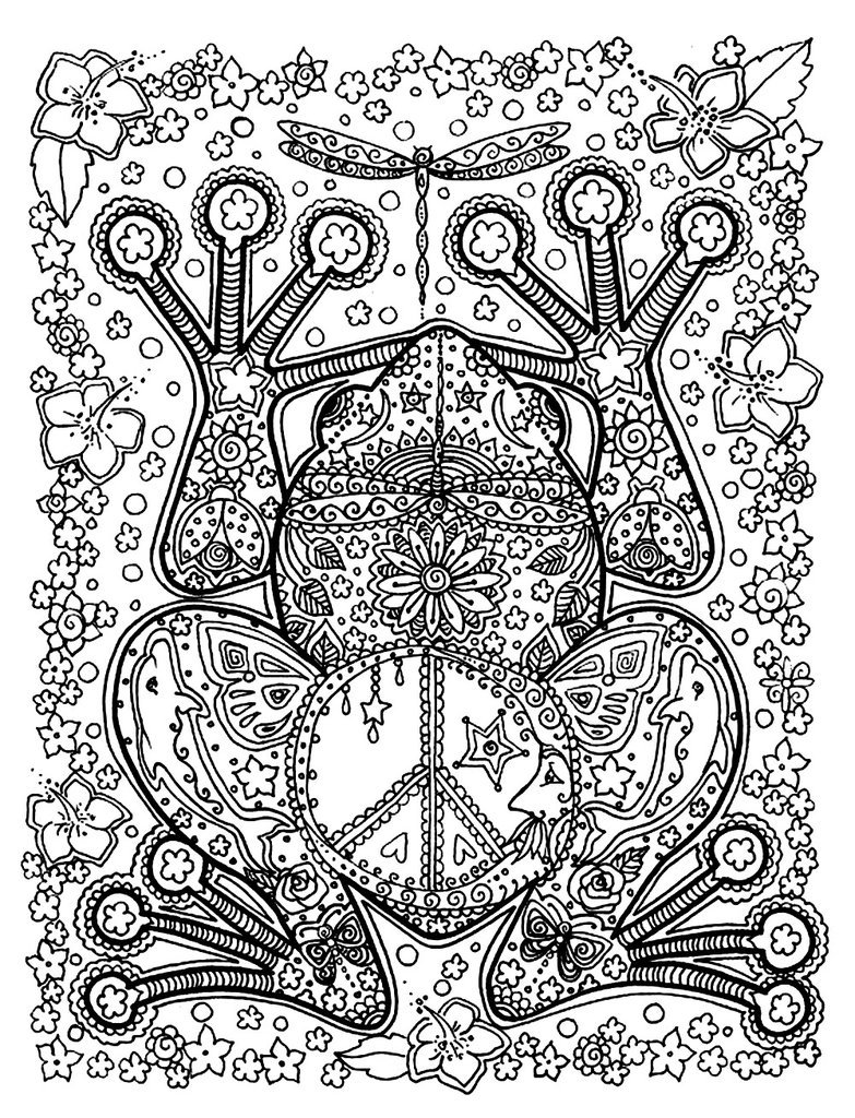 coloring prints for adults free coloring pages for teens and adults pack 101 coloring coloring adults for prints