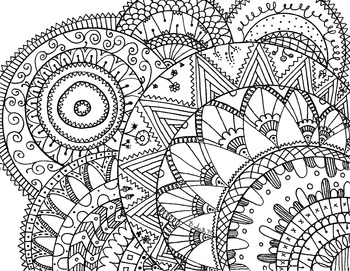 coloring prints printable mazes best coloring pages for kids prints coloring
