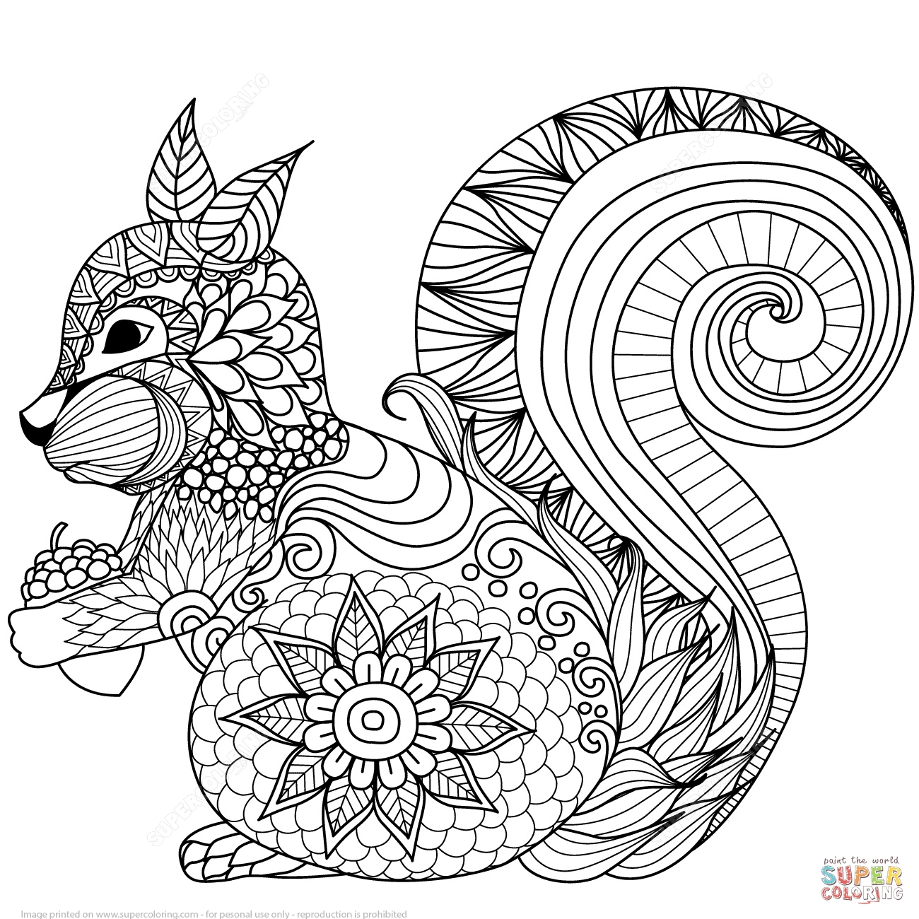 coloring prints zen coloring pages for kids at getcoloringscom free prints coloring