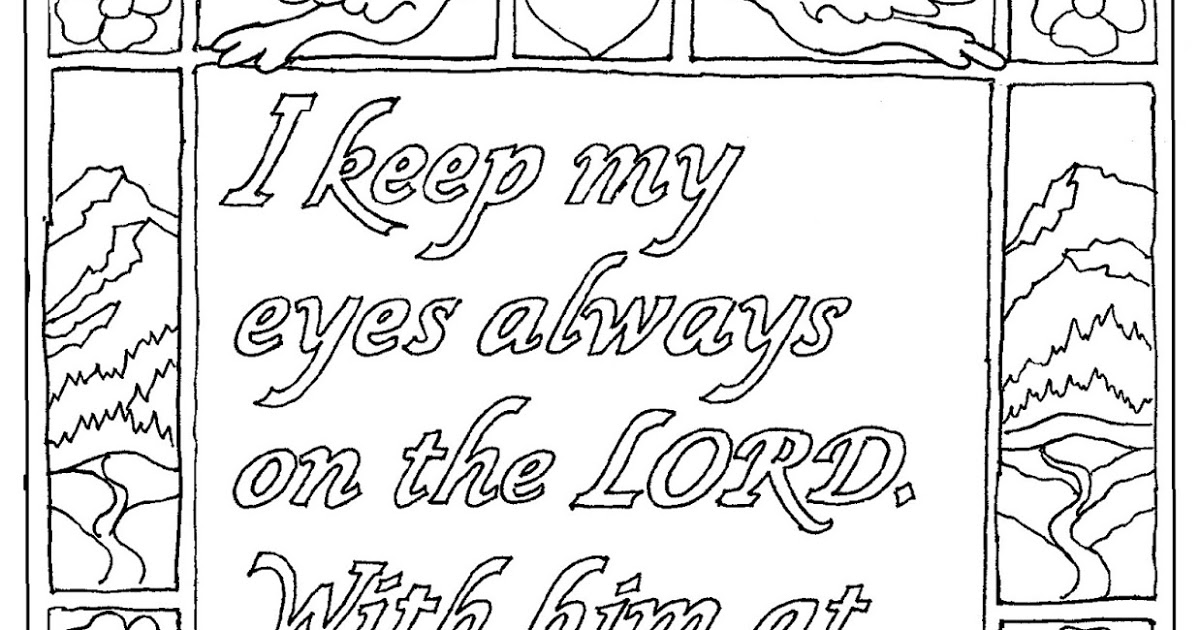 coloring psalm 8 coloring pages for kids by mr adron psalm 568 print and coloring psalm 8