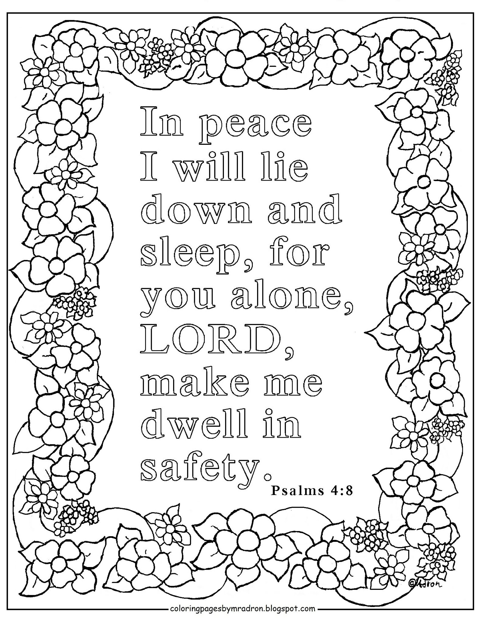 coloring psalm 8 psalm 148 coloring page coloring pages coloring 8 psalm