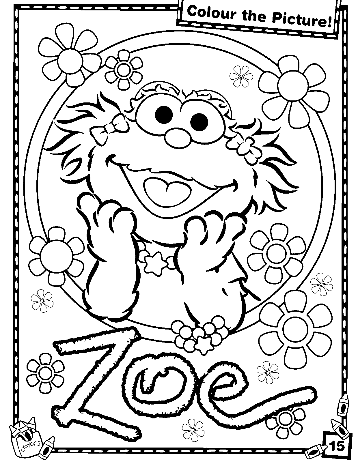 coloring sesame street printables sesame street coloring pages to download and print for free sesame street printables coloring