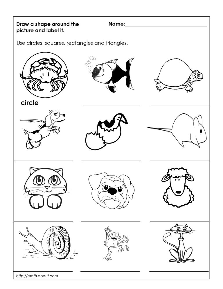 coloring shapes worksheet for grade 1 geometry worksheets for students in 1st grade grade 1 worksheet for coloring shapes