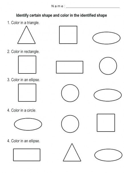 coloring shapes worksheet for grade 1 pin by fatima hassan on 1st grade math worksheets with worksheet coloring shapes 1 for grade