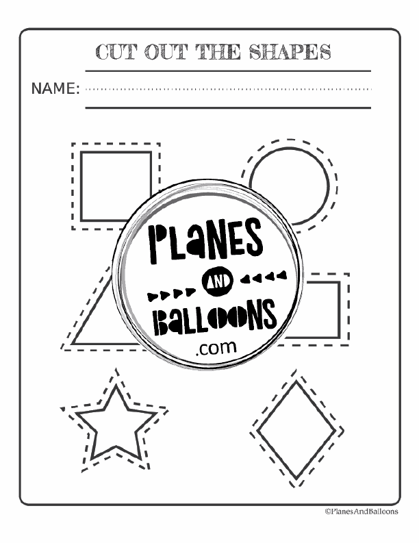 coloring shapes worksheet pdf free printable shapes worksheets for toddlers and preschoolers coloring pdf shapes worksheet