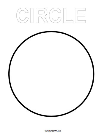 coloring shapes worksheet pdf free shapes coloring pages printable and worksheets to pdf worksheet shapes coloring