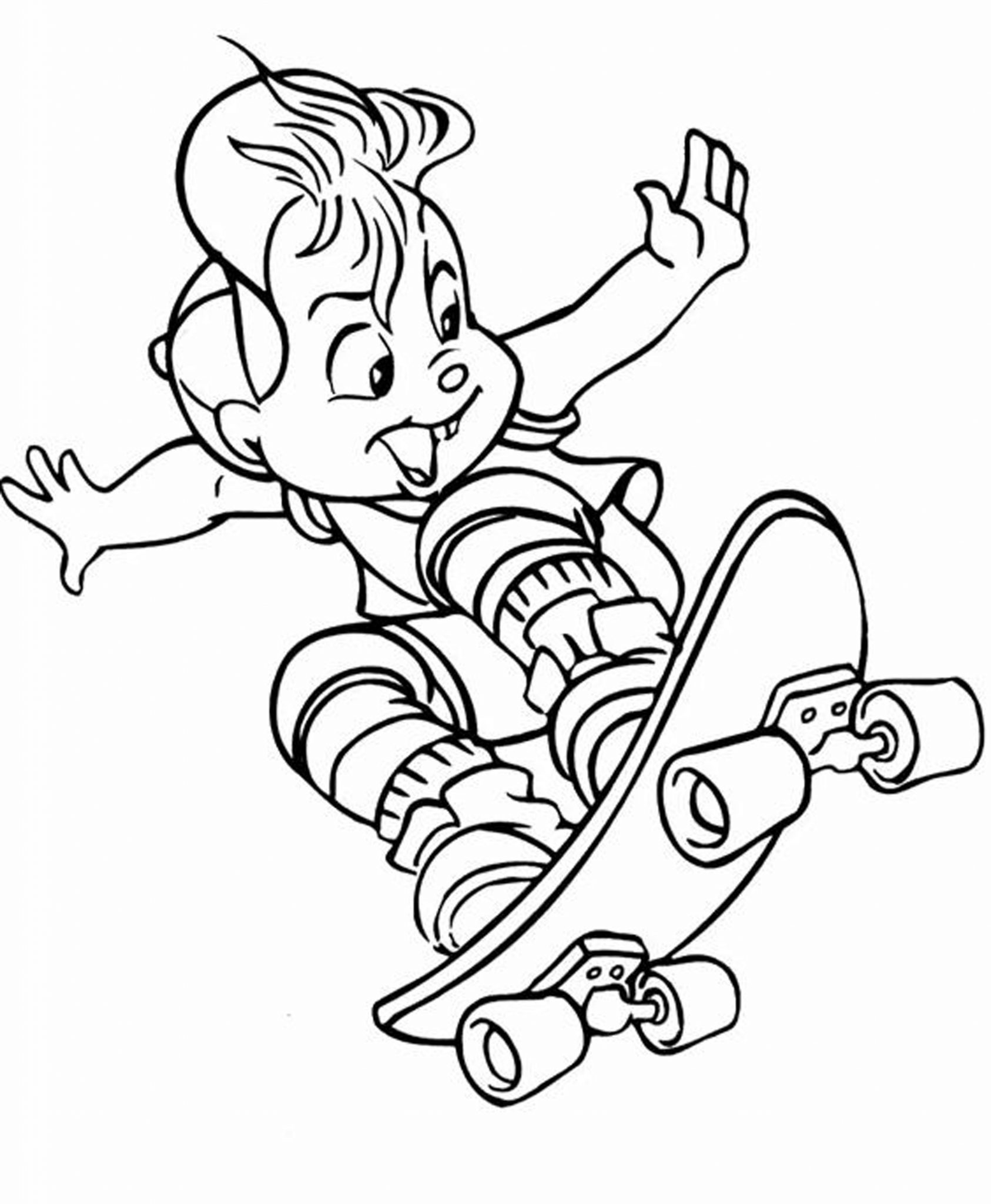 coloring sheet boy coloring pages for boys training shopping for children coloring sheet boy 1 1