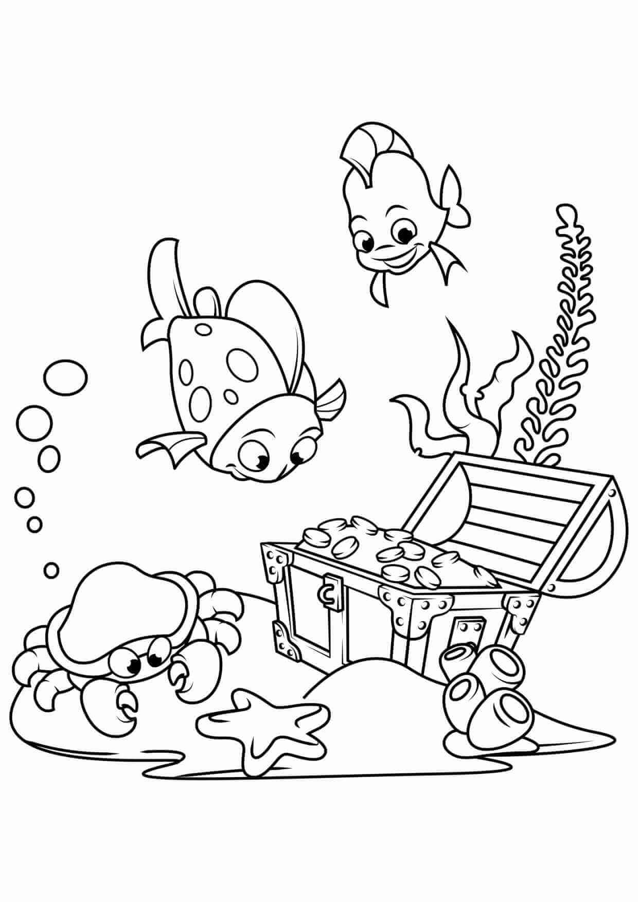 coloring sheet girl cute girl coloring pages to download and print for free sheet girl coloring