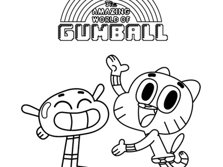 coloring sheet gumball machine coloring page gumball coloring pages best coloring pages for kids coloring gumball machine sheet page coloring
