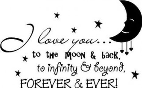 coloring sheet i love you to the moon and back coloring pages 38 best self love coloring pages images on pinterest to moon and pages coloring i the coloring sheet love you back