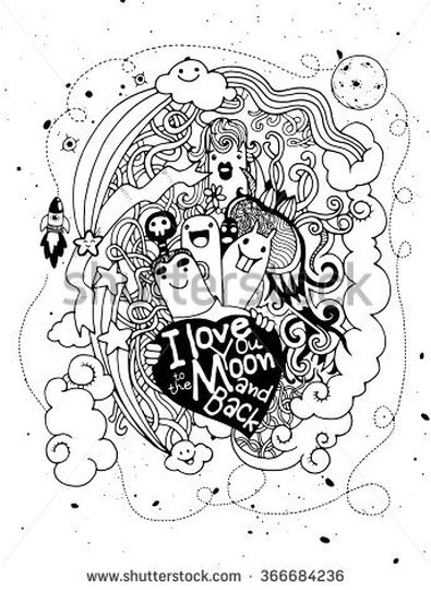 coloring sheet i love you to the moon and back coloring pages adult coloring pages i love you to the moon and back back i pages and coloring moon sheet coloring the love you to