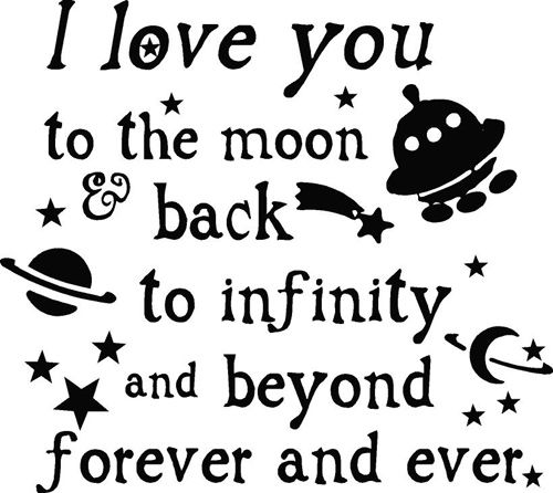 coloring sheet i love you to the moon and back coloring pages coloring sheet i love you to the moon and back coloring pages coloring sheet i and coloring moon back love the you pages to